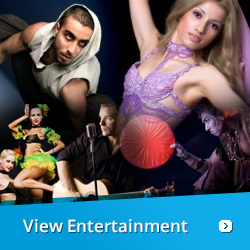 azureentertainment-sidebar-banner2