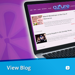 azureentertainment-sidebar-banner3