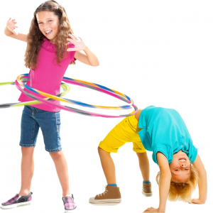 WAPS Kids Parties Perth